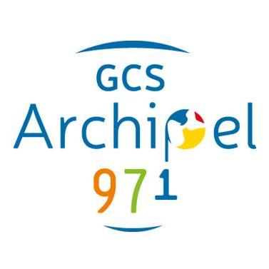 GRADeS Archipel 971