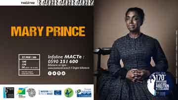 Macte_Theatre_25052018