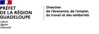 Direction de l'Economie, de l'Emploi, du travail et des Solidarités