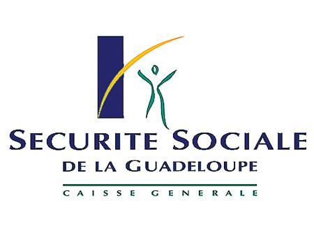 CGSS - Guadeloupe